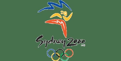 2000-Sydney-Summer-Olympics-logo-