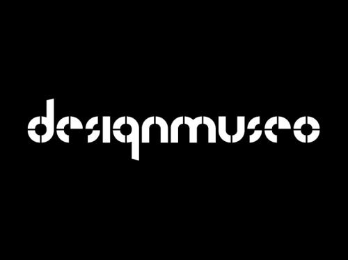Logo_Musée_Design_Helsinki