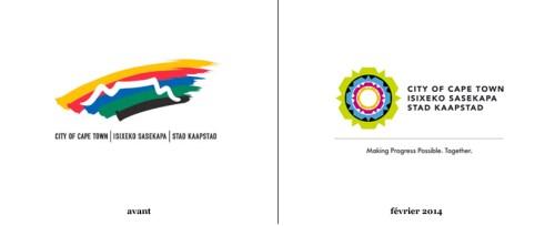 Logo_Le_Cap
