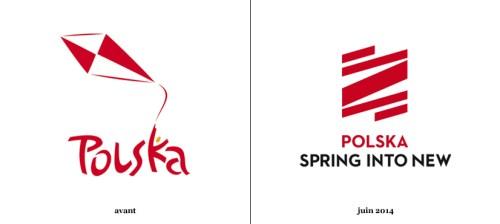 Logo_Pologne