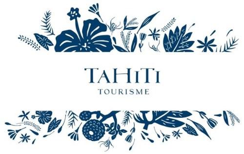 Logo_Tahiti_Tourisme