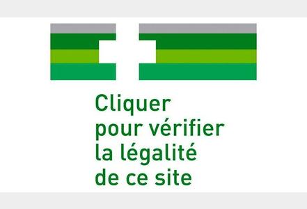 Faux-medicaments-logo