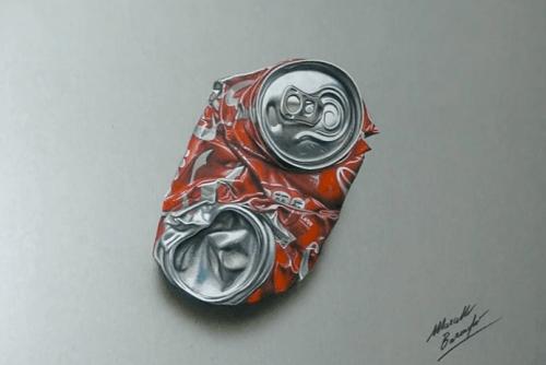 Marcello_Barenghi_Coca_Cola2