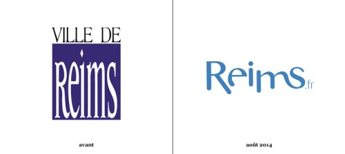 Logo_Reims