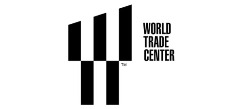 Logo_World_Trade_Center
