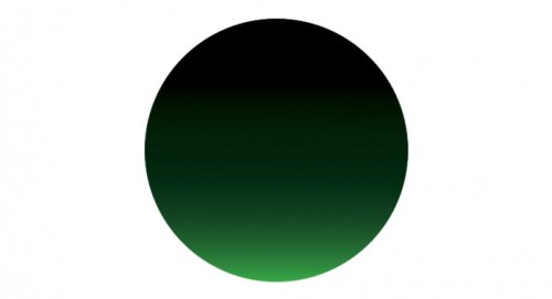 Logo_Changement_Climatique