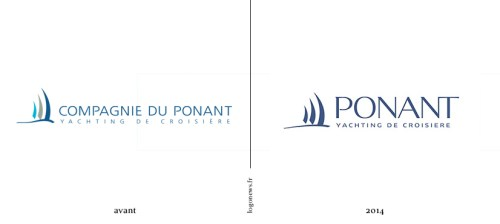 Ponant_09.2014
