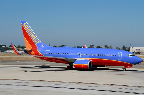 southwest_airlines_livery_old