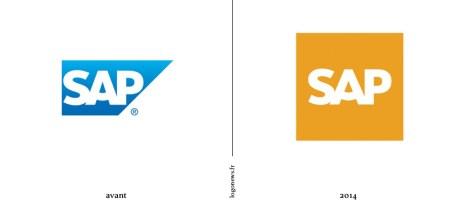 SAP_logos_10.2014