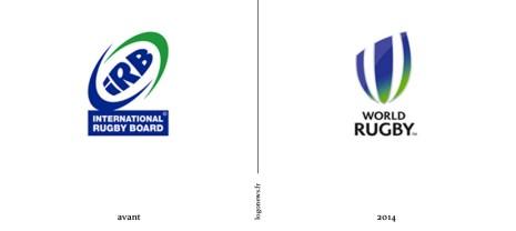 WORLD_RUGBY_logo
