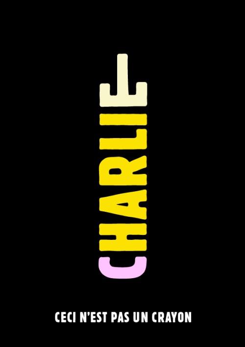 Je_suis_charlie_Etienne2.08.01.15-01