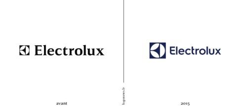 Logonews_Electrolux_01.2015