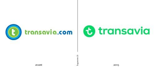 logonews_transavia_logos1_01.2015