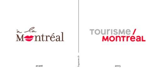 Logonews_Tourisme Montreal_03.2015