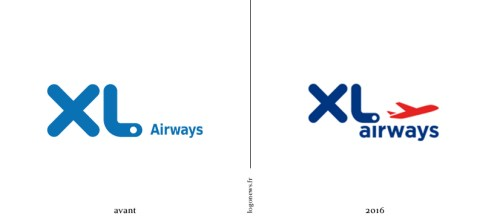 00_logonews_xl_airways