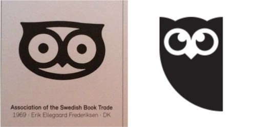 a-side-by-side-comparison-of-the-two-logos