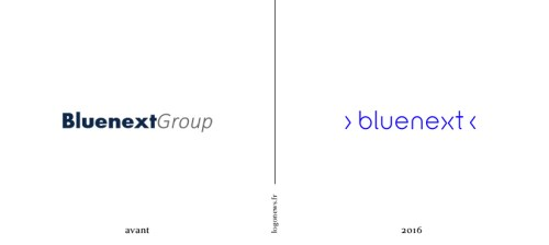 00_logonews_bluenext
