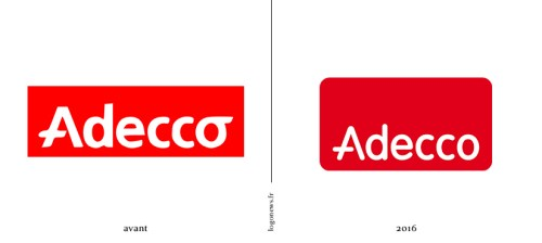 Comparatifs_adecco_2016