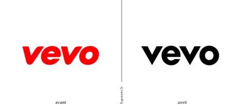 Comparatifs_vevo_2016