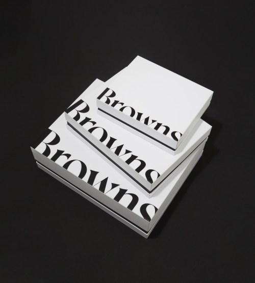 browns_embargo-14-11-10_overhead-768x853