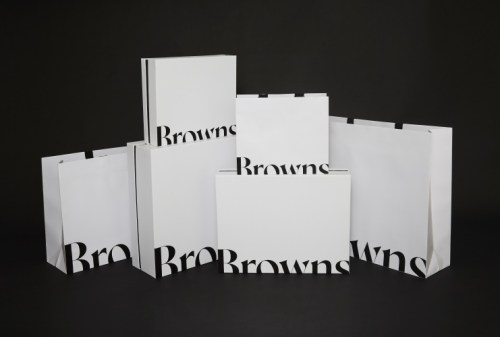 browns_embargo-14-11-10_set-741x500