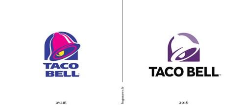 comparatifs_tacobell_2016