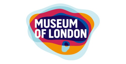 museum-of-london_logo_carousel