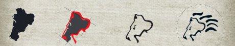 plan-logo-nouvelle-aquitaine