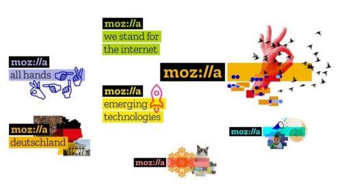 984821-logo-mozilla-2017