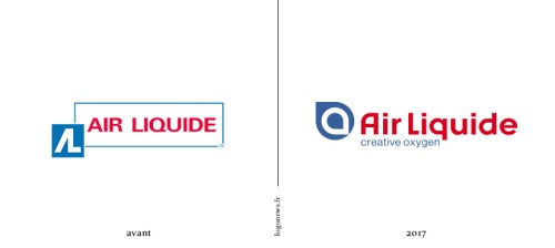 Comparatifs_Air Liquide_2017