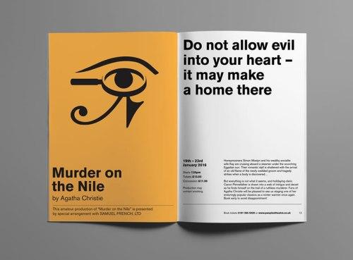 pt-brochure2-800