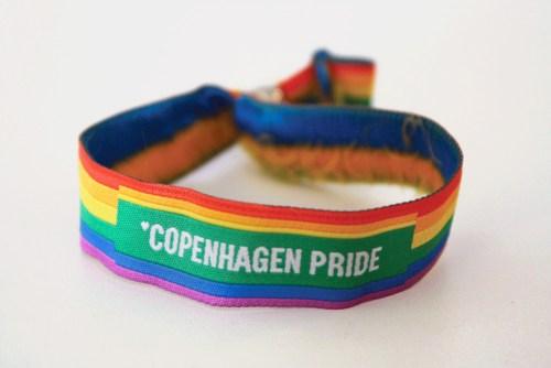 copenhagen_pride_bracelet
