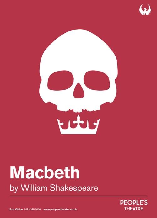 large-macbeth-peoples-theatre