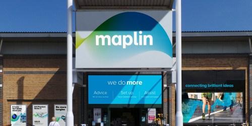 maplin_store_exterior