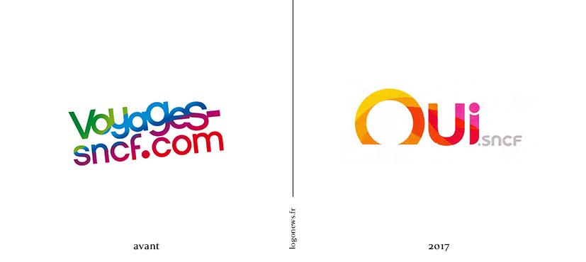 changements de logos archives logonews. Black Bedroom Furniture Sets. Home Design Ideas