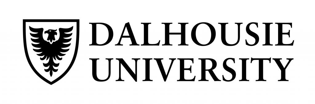 Image result for dalhousie university