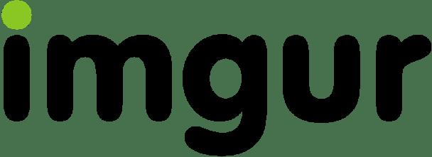 imgur に対する画像結果