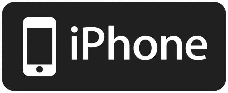 Alles, was wir wenige Tage nach seiner Präsentation über das iPhone 12 zu wissen glauben