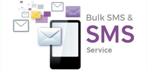 Onlinne Bulk SMS
