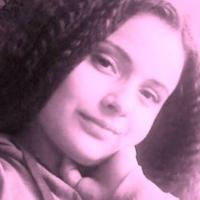 ROXANA VLAD: O luptă grea, dar nu imposibilă
