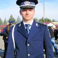 """SORIN BUDA: Doi ani la Şcoala de Agenţi de Poliţie """"Vasile Lascăr"""""""