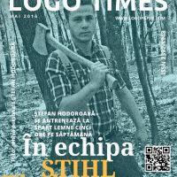 LOGO TIMES nr. 30