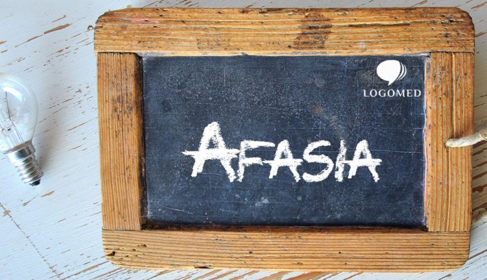 Logopedia Afasia Madrid