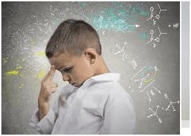 pitanja kod dece