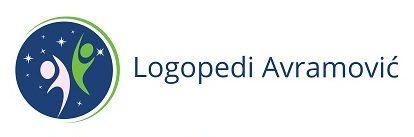 cropped-logo-site.jpg