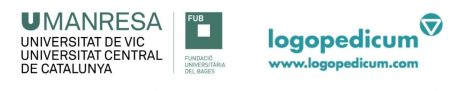 Fub-logop