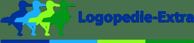 Logopedie Extra