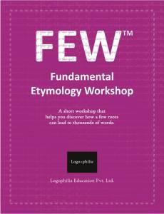 FEW book cover