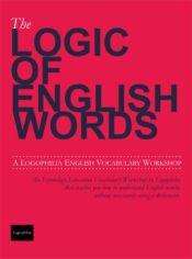 The-Logic-of-English-Logo