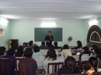 Jivitesh Vashisht B.A.,1st year , English(Hons.) Hindu College,University of Delhi, Particpant,FEW at the St. Stephen's College,Delhi